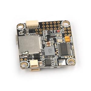 Image 2 - Betaflight OMNIBUS F4 Pro (V2) Vlucht Controle Ingebouwde OSD/BEC voor FPV Racing Drone Quadcopter