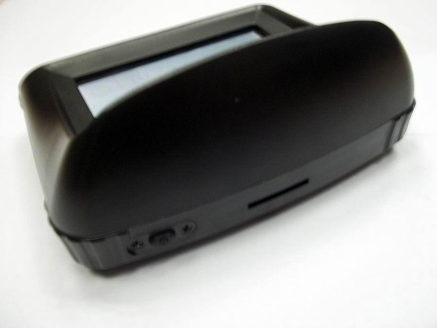 техническое ГПС. мото водонепроницаемый навигации 3, 5 в водонепроницаемый с Bluetooth обновление карте