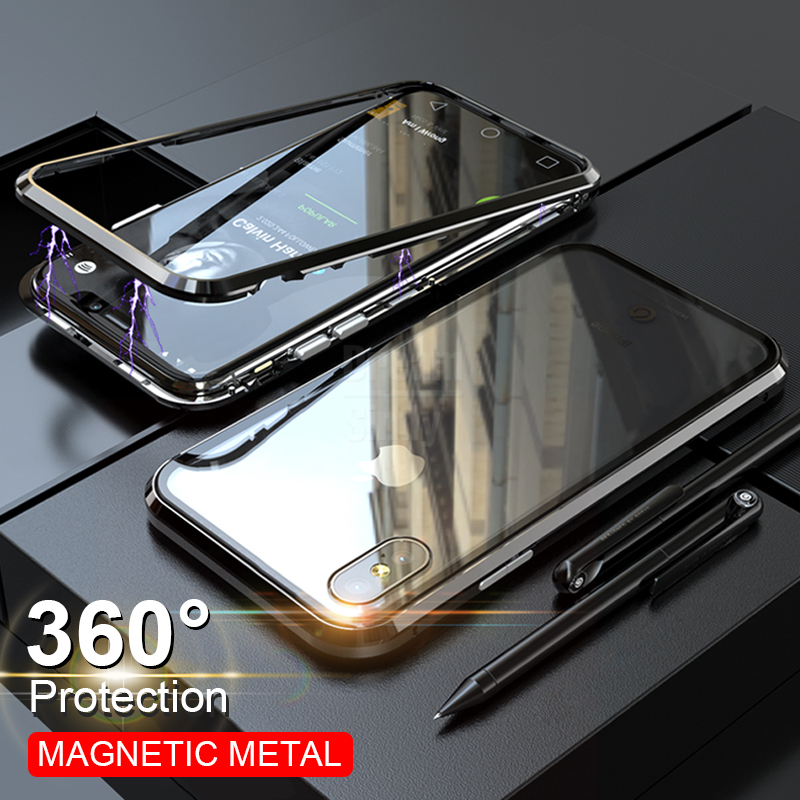Iphone 7 Case Cover - Cool Iphone 7 Plus Cases