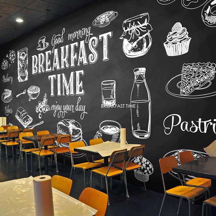 Gambar Kedai Kopi Hitam Putih Gambar Cafe Hitam Putih Gambar Keren Hits