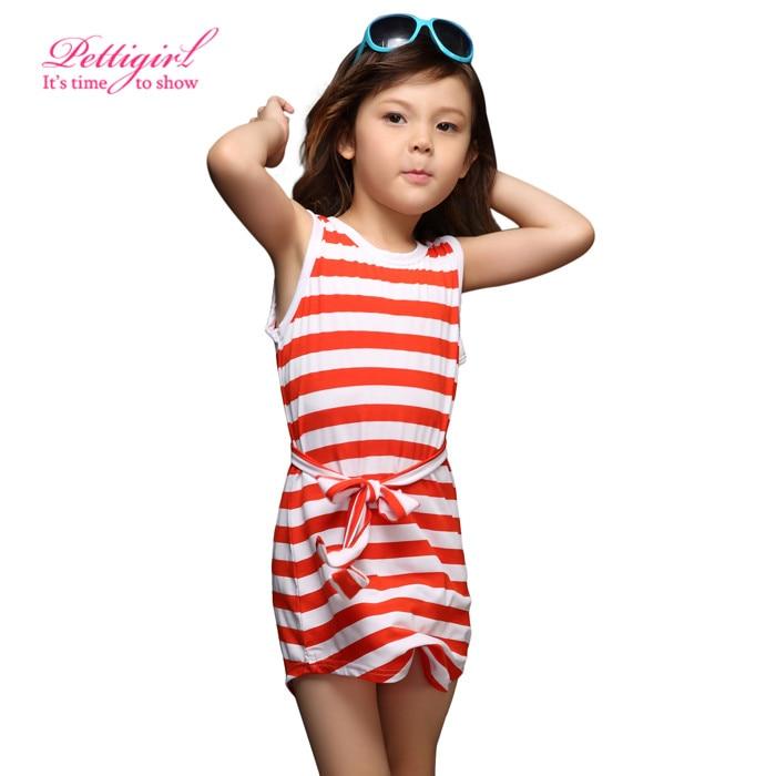 Cheap Casual Summer Dresses Online Photo Album - Reikian