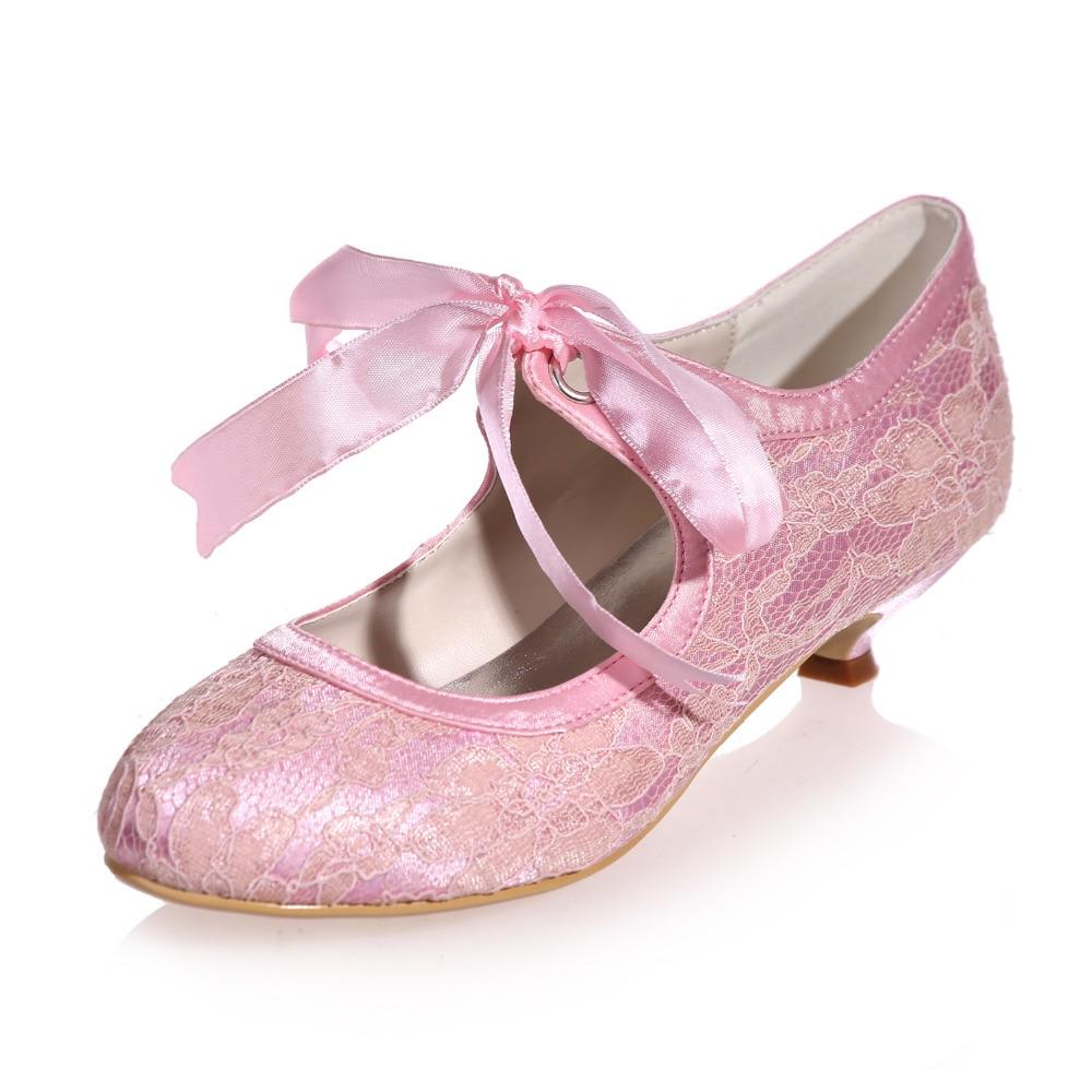 Popular Pink Ribbon Heels-Buy Cheap Pink Ribbon Heels lots from