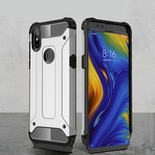 various colors 9a6d0 4b46c Buy cover spigen xiaomi and get free shipping on AliExpress.com