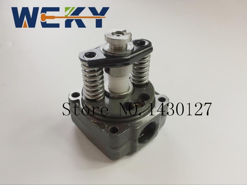 High Quality Head Rotor 4/12R VE Pump Rotor 1 468 374 041 Diesel Pump Head Rotor 1468374041 Rotor Head For IVECO 2.8LHigh Quality Head Rotor 4/12R VE Pump Rotor 1 468 374 041 Diesel Pump Head Rotor 1468374041 Rotor Head For IVECO 2.8L