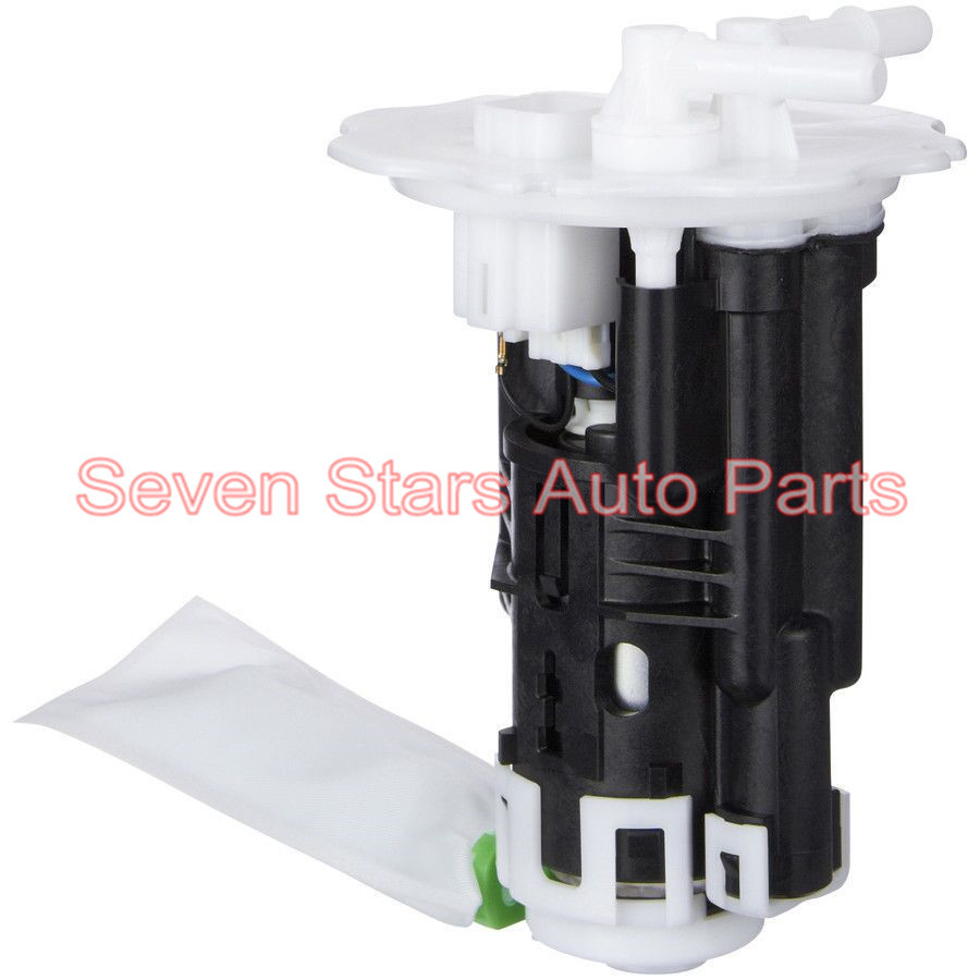 hight resolution of new fuel filter body for mazda mpv oem gy01 13 ze0 gy0113ze0