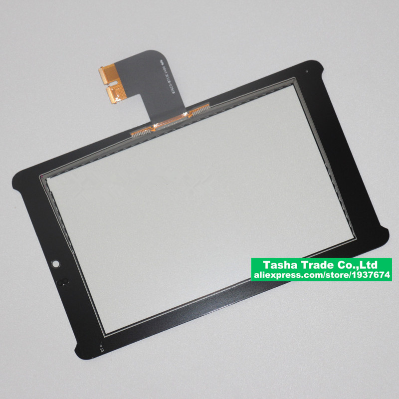 For ASUS Fonepad 7 ME372 ME372CL Touch Screen Panel Digitizer Glass LCD Display Replacement