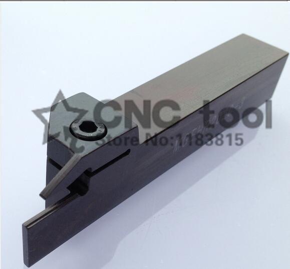 MGEHR1010-1.5 MGEHR1010-2 MGEHL1010-2 MGEHR1212-1.5 MGEHL1212-1.5 MGEHR1212-2 MGEHR1212-3 MGEHL1212-3 Lathe Turning Tool Holder