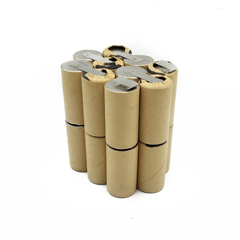 3000mAh for MANNESMANN 24V Ni MH Battery pack CD PA6-GF35 PA6GF35  for self-installation