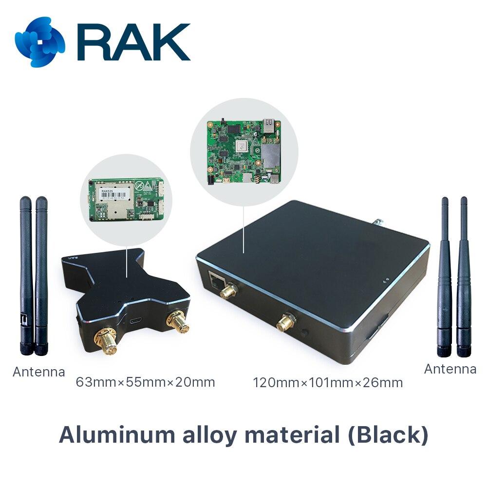 Flylink HD Plus 5.8G Wireless HDMI Video Transmitter Receiver Module UAV Drone 1080P WIFI Video Module HDMI Extender AdaptorQ084 esp 07 esp8266 uart serial to wifi wireless module