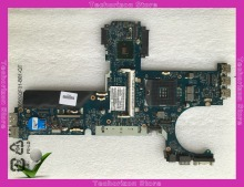 Top quality ,KCL00 LA-4902P For HP laptop mainboard 8440P 8440W 594028-001 laptop motherboard,100% Tested 60 days warranty