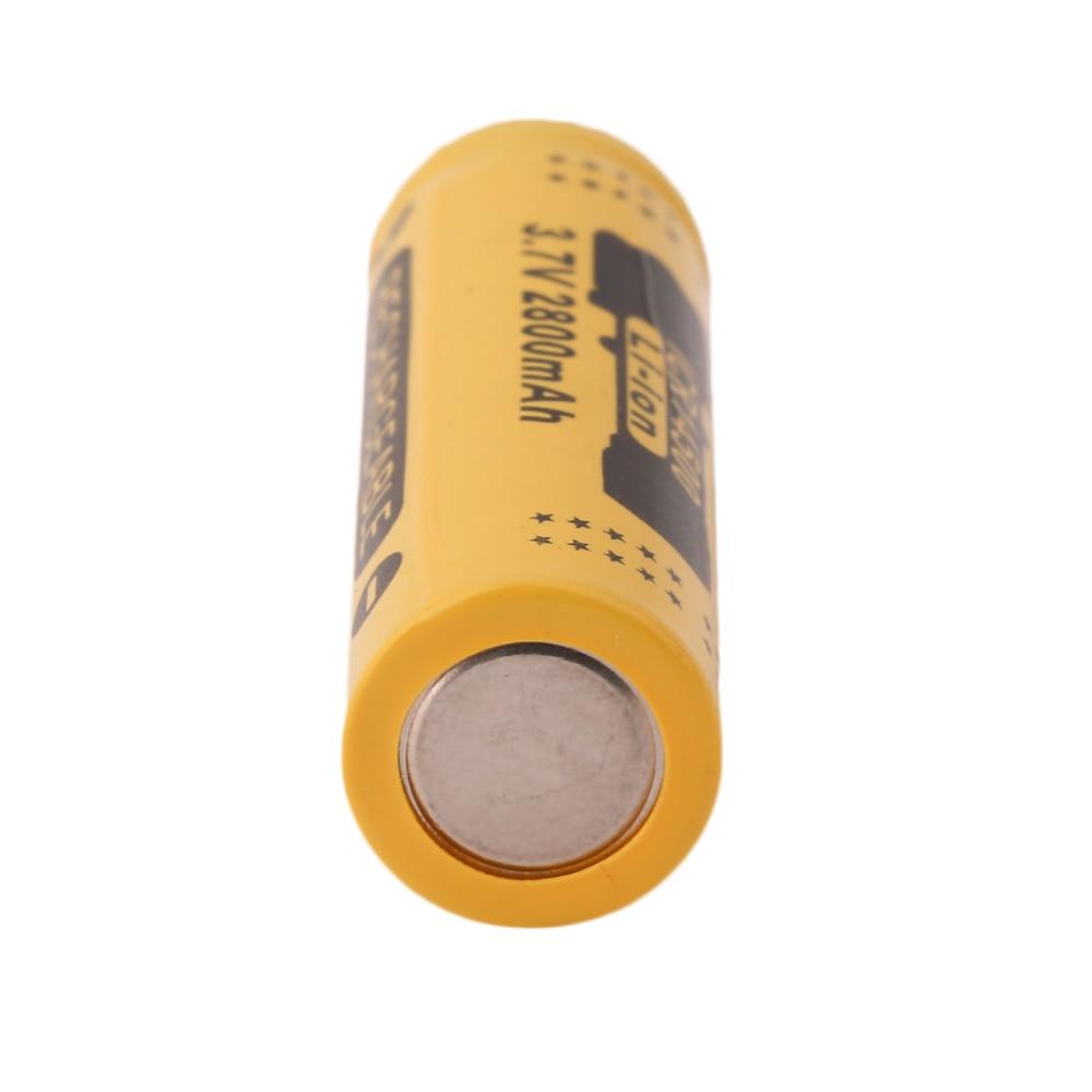 14500 аккумуляторная батарея купить в Китае