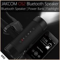 Jakcom OS2 Waterproof Bluetooth Speaker New Product Of Showing Shelf As Book Shelf Shop Display Cabinets