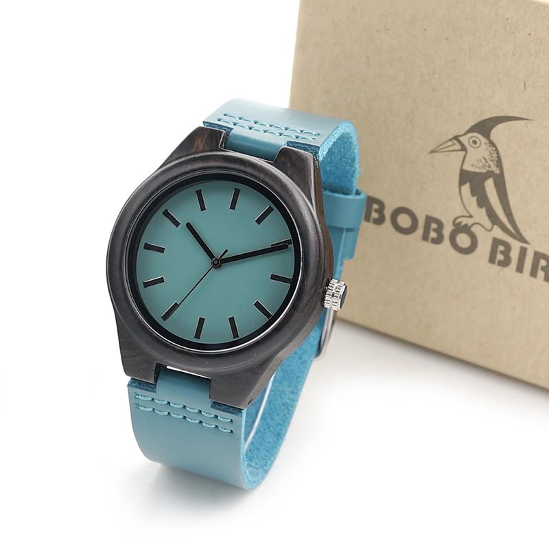 Black+Bule Lover's Watch-L14&M27-CW800 (3)