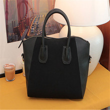 Luxury Handbags Women Bag Designer Clutch Women's Leather Bags Women's Handbags Beautician Lady's Bag Handbags Sac A Main Bolsa