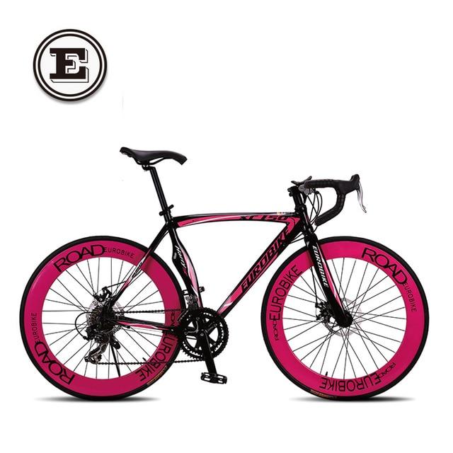 Bonito Bicicleta De Carretera Marco 20 Pulgadas Bandera - Ideas de ...
