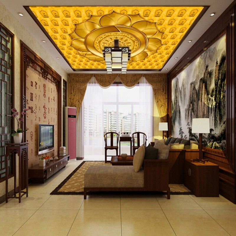 Schlafzimmer Buddha Style – Zuhause Image Idee