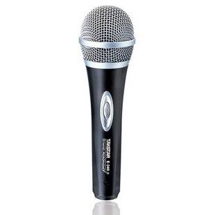 Free Shipping  Victory metal microphone PRO - 38, karaoke KTV karaoke is special, a pair of microphones