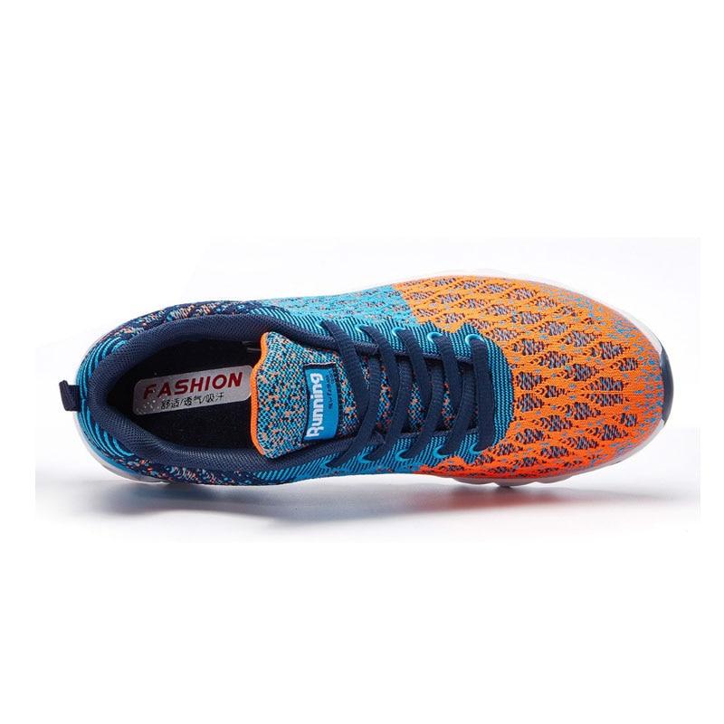 Παπούτσια Ανδρικά Running Athletic Αθλητικά - Πάνινα παπούτσια - Φωτογραφία 4