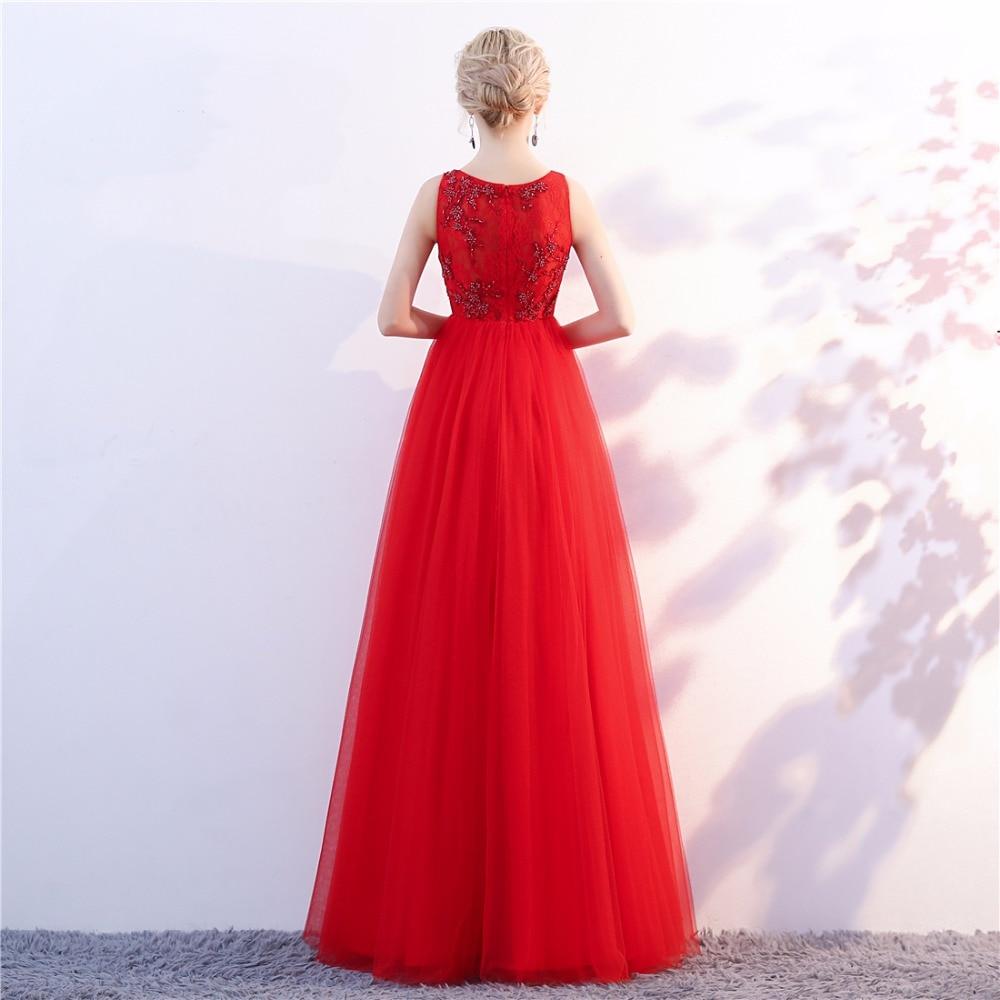 Πραγματική εικόνα μια γραμμή μακρύ - Ειδικές φορέματα περίπτωσης - Φωτογραφία 5