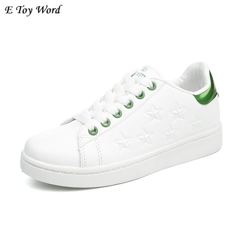 Fall 2017 shoes joker white shoe han edition single shoes with flat sandals white female leisure shoes qiu dong season with plush slippers female students in the summer of 2017 the new han edition joker fashion wears outside a word