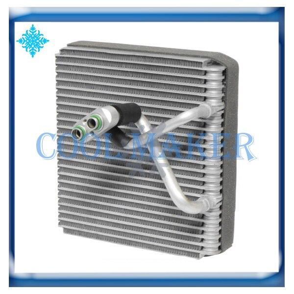 Auto air conditioning evaporator coil for Hyundai Elantra 971392D002 EV 939899PFXC air conditioning