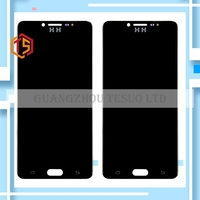 Guaranteed 100 HH 1PCS C9 Pro LCD Display With Touch Screen Digitizer Assembly For Samsung Galaxy