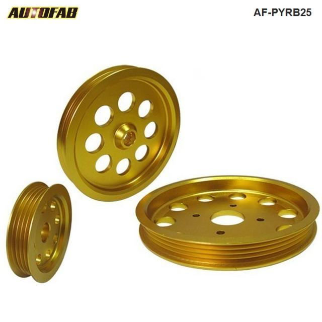 light weight crank pulley for nissan skyline gts gtr rb20 rb25 rb30 rh aliexpress com