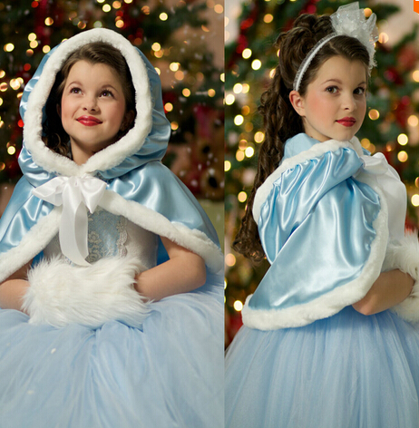 2015 Girl Dress Elsa Anna Princess Dress Costume Kids Party Dresses Summer Children Cosplay Dress Fantasia Infantil Vestido girls party dress elsa anna princess costume christmas winter cinderella cosplay vestido long kids tutu festa infantil ball gown