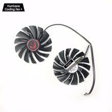 Охлаждающий вентилятор pld10010s12hh 94 мм 12 В 04a 4pin для