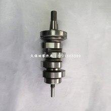 free shipping Fuel camshaft 1G773-16170 for diesel pump of Kubota V2607 engine стоимость