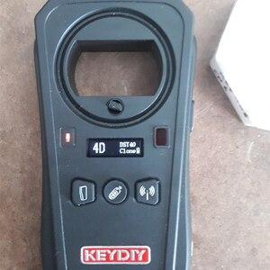 Image 2 - 10 Cái/lốc KD X2 KD 4C 4D 46 48 CN1 CN2 CN3 CN6 Nhân Bản Chip Transponder Cho KEYDIY KD X2 KD X2 lập Trình Chìa Khóa Phím KD Nhân Bản Chip