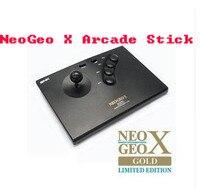 NEOGEO X Arcade Stick USB Arcade Stick For NEOGEOX Or PC