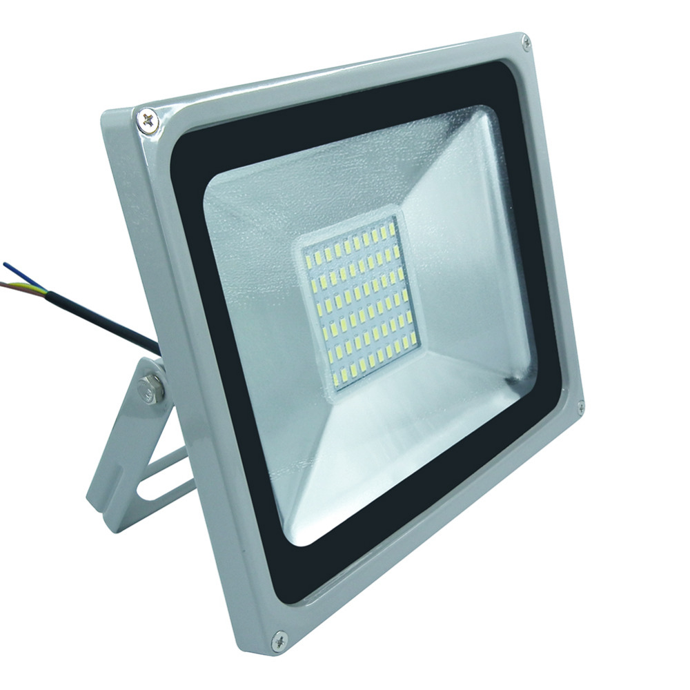 Cheap Outdoor Led Lights: outdoor led lights,Lighting