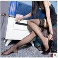 O envio gratuito de sua meias arrastão apelar arquivos abertos meias arrastão rendas meias coxa rendas meias arrastão