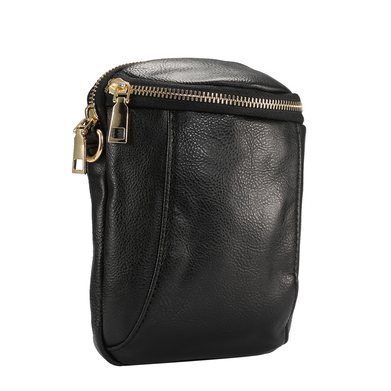 shoulder bag8
