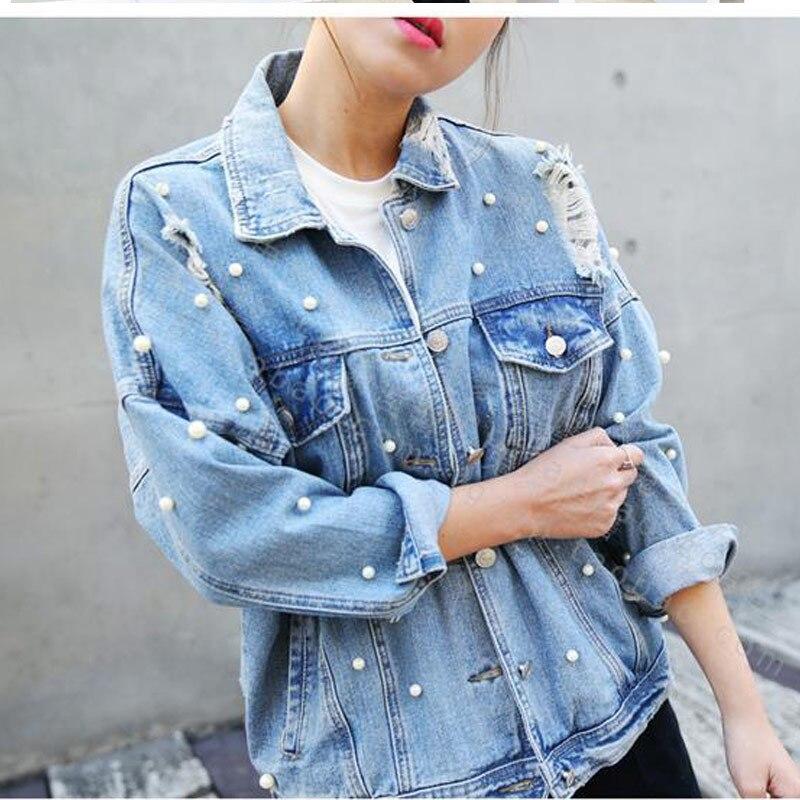 Perlen jeansjacke werbeaktion shop f r werbeaktion perlen - Jeansjacke perlen ...