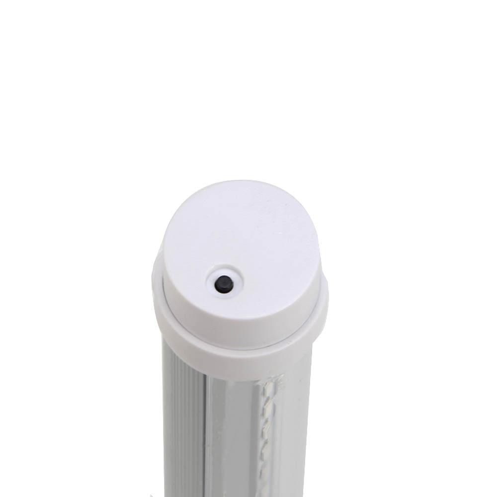 565nm зарядка через USB 18650 Батарея зарядки светодиодный фонарик Фонари Освещение Светодиодное освещение Открытый Отдых комаров Лампы для мото...