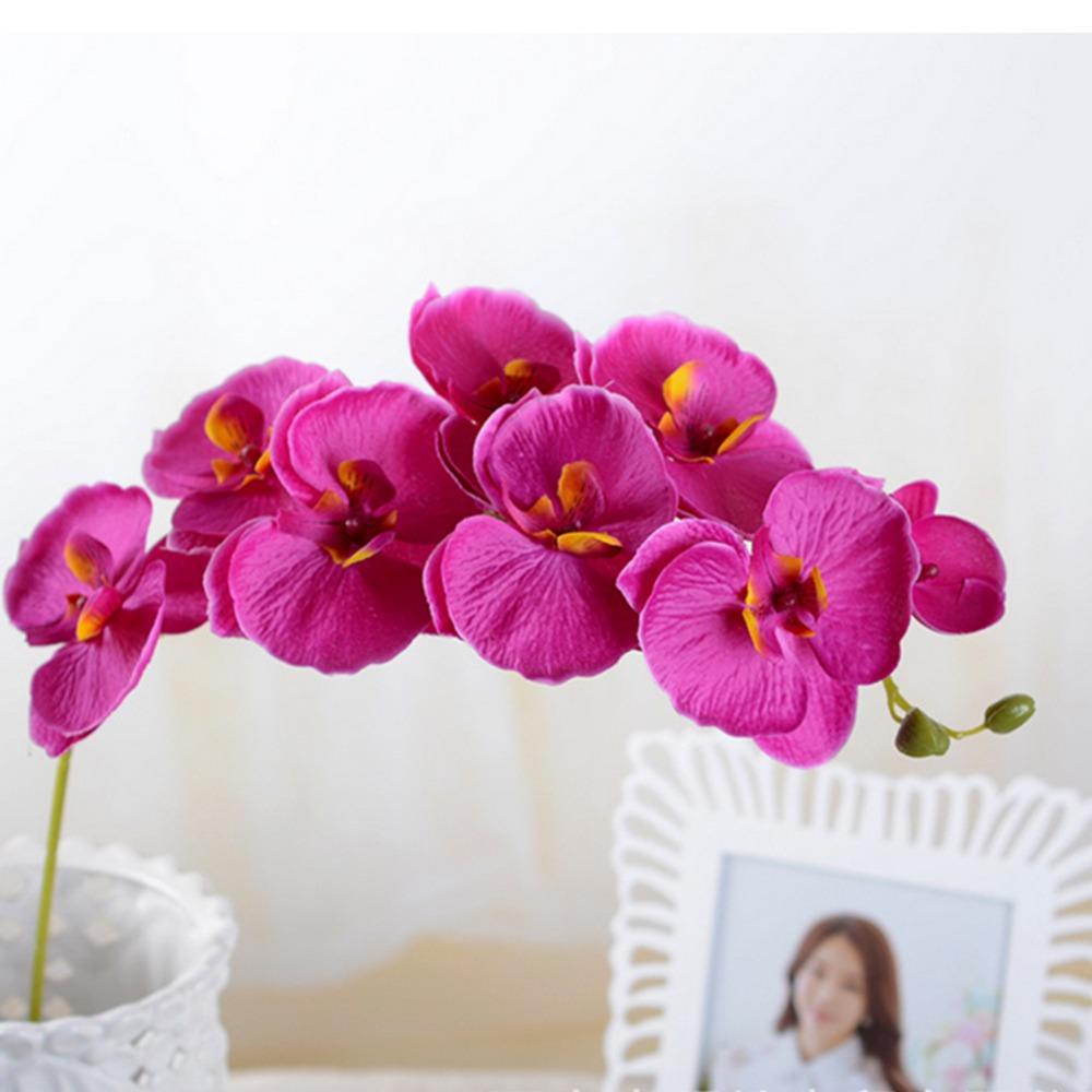 orchidea flower decorations (6)