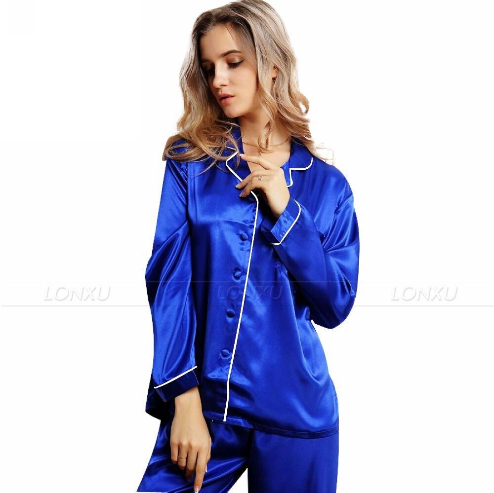 store dp amazon natures comforter comfortable s womens friendly set at eco bliss women sleep clothing pajamas bamboo pajama