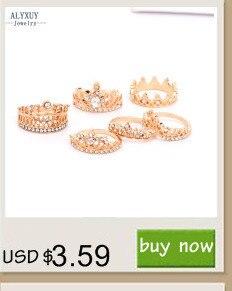 HTB1VT4jgqagSKJjy0Fgq6ARqFXai - Новые винтажные изделия металла с антикварные кольца серебряный цвет палец подарочный набор для женщин девушки R5007