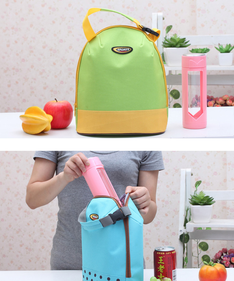 Portable-210D-oxford-aluminum-film-lunch-cooler-bag-Thermal-food-picnic-lunch-bags-for-women-kids-men-2018-Tote-drop-shipping_06