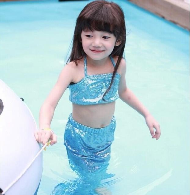 Fantasia bathing suit confirm. All