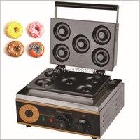 https://ae01.alicdn.com/kf/HTB1VT6hJVXXXXbEXFXXq6xXFXXXb/110-V-220-v-ไฟฟ-า-donut-maker-เคร-อง-donut-maker-5-โดน-ท.jpg