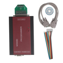 Best Price M35080 Odometer Programmer V3.0 Correct Mileage for Cars with M35080 Chip Free Shipping