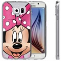 Mickey Mouse mickey hard cover For Samsung Galaxy A3 A5 A7 A8 Note7 2 3 4 5 J1 J5 J7 S3 S3mini S4 S5 S5mini S6 Edge Plus S7 Edge