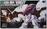 Bandai HGUC 008 AMX-004 Qubeley