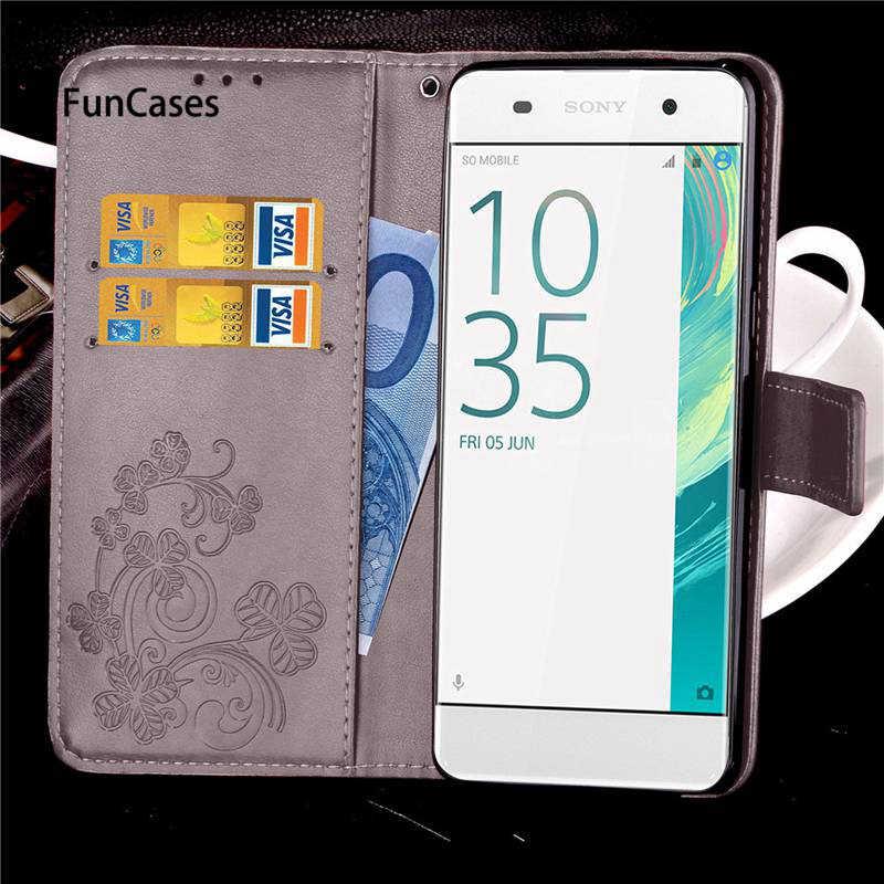 3Dดอกไม้สำหรับSamsung Galaxy S9 S8 Plus S7 S6 Edge S5 S3 Neo S4 J3 J5 J7 a3 A5 2016 2017 J1 Mini Grand Prime