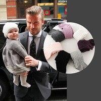 0 10Y Newborn Baby Girls Pantyhose Tights For Kids Toddler Winter Leggings Collant Children Princess Cotton