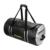2016 moda 80L impermeável Duffle bolsa de viagem PVC sacos secos acampamento ao ar livre barco de pesca caiaque canoagem Rafting bagagem TB0027