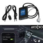 Car DMC Bluetooth US...